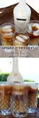 Pumpkin Spice Baileys Recipe by Best 25 Cocktails With Baileys Ideas On Pinterest Baileys