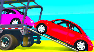 Transportation Mini Cars On Trucks Spiderman Cars Cartoon For Kids Gifts For Kids Obssed With Trucks Popsugar Moms Incredible Toy 34 Further Children Stuff Ideas With Why Children Love Garbage Welcome To Tv Cars Toys Channel In This Video We Will Be And For Kids Fire Truck Ambulance Police Car Monster Truck For Children Train Engine Crash Hot Wheels Pictures Of Group 67 Transporter Racing Outdoor Vehicles Go Vroom Compilation Trains Buses Monster Formation Stunts Youtube Big Rig Tow Teaching Colors Learning Colours Video Challenge Cstruction Bulldozer And