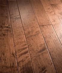 Bella Cera Laminate Wood Flooring by 32 Best Bella Cera Hardwood Images On Pinterest Engineered