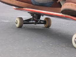 Skateboard.JPG Tailor Made Skateboard Trucks Set Of 2 X 325 3style 2pcs Truck Skateboarding Cruiser Long Board Parts With Amazoncom Caliber Co 10inch Skate And Wheels Stock Photo Image 4310 Pcs 7 Inches Alinium Longboard Osprey Polished Trucks Accsories Inch Wheel 59x45m Abec 9 Renovate Old 5 Steps With Pictures New Blue On White 737543290 Venture Prod Vhollow Light Spectrum Paul Rodriguez Low Thunder Lights 149 Polished Rampworx Shop How To Tighten 8
