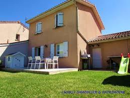 maison a vendre le bon coin immobilier meyzieu 14 maison à vendre à meyzieu pas cher