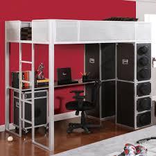 Lifespan Laufband Treadmill Desktop Tr1200 Dt5 220v by Fasten Your Seatbelts U20ac Audio Pinterest Music Rooms