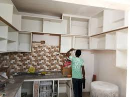 100 Flat Interior Design Images 2 Or 3 BHK Ing Cost In Kolkata