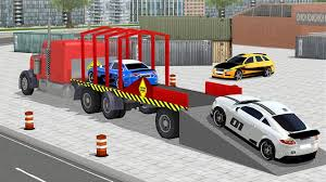 Car Transporter Trailer Truck (by Whiplash Mediaworks) Android ... Pferred Events Event Planning And Management Based In Las Vegas The Detroit Auto Show Slips Even Further Into Irrelevance 2018 Truck Guns Guns Gear Pinterest Wares Brake Pad Strategy At Petrol Station Stock Photos 2016 Nissan Titan Warrior Concept Rear Hd Wallpaper 2 86 Best Wraps Images On Cars Commercial Vehicle Giant Tire Service Get Quote 20 Tires 2641 New Mercedesbenz Xclass Pickup News Specs Prices V6 By Car 5230mm Skateboard Wheels And 5inch Bearings Hard
