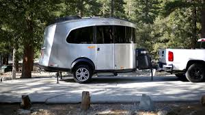 Let In Just The Right Amount Of Nature With The Airstream Basecamp ... Shiny Stainless Steel China Supply Produce Airstream Food Truck For Manufacturers And Suppliers On Snow Cone Shaved Ice Food Truck For Sale Fully Loaded Nsf Approved Kitchen 2011 Customized Outdoor Mobile Avilable 2018 Qatar Living 2014 Custom Show Trucks For Airstreams Nest Caravans Trailers Are Small Towable Insidehook Jack Daniels Operation Ride Home Air Stream Trailer Visit Twin Madein Tampa Area Bay The Catering Co Ny Roaming Hunger