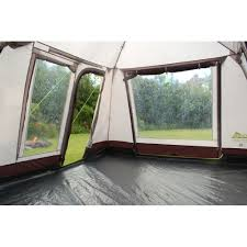 Khyam Motordome Tourer Quick Erect Awning - Driveaway Awnings From ... Tent Awning For Cars Bromame Kampa Frontier Air Pro Caravan Awning 2017 Amazoncouk Car Lweight Porch Awnings 2 Quick Easy To Erect Swift 390 325 260 220 Interleisure Burton Sales Classic Expert Pitching Inflation Youtube Shop Online A Bradcot Rally Plus Stand Alone In This You Find Chrissmith Khyam Motordome Sleeper Driveaway Accessory Accsories Pyramid Size Make Like New With Lweight And Easy To Erect