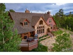 100 Homes For Sale Nederland Co Real Estate Find Your Perfect Home