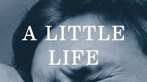 Use Decorous In A Simple Sentence by The Subversive Brilliance Of U201ca Little Life U201d The New Yorker