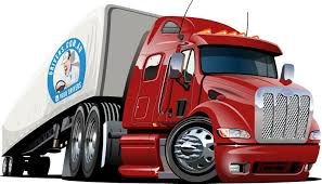 11 Best Truck Driver Jobs Available In Brisbane Images On ... Stateside Consulting Link Partners Ask The Trucker Tesla Unveils Its Vision Of The Future Trucking Business Services Consultants Industry How To Start A Trucking Capps Simplifying Stability Domestic Intertional Serving Local And Gta Home Operator License Compliance Logistics Ltd Total Llc Warehouse Public Acptance A Key Hurdle For Selfdriving Cars Trucks