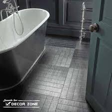 tile ideas bathroom tile flooring bathroom wall tile ideas for
