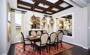 Pecan Creek In Leander, TX By Gehan Homes Stunning Richmond Homes Design Center Pictures Decorating Stylecraft Contemporary Interior 100 Gehan Home Options 55 Best Classic Houston Ideas Stesyllabus Builders Floor Covering Amp Tile Opens New Atlanta Emejing Sablechase Premier In Boerne Tx By