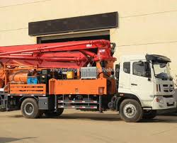 Concrete Pump Truck For Sale, Concrete Pump Truck For Sale Suppliers ... Kids Truck Video Concrete Boom Pump Youtube Pumps Concord 31meter Per L Tebelts China 30m 33m 37m New Design Howo Chassis 63 Meter 5section Rz Alliance Equipment Precision Pumping How To Pick The Correct Services Business Advice Free Cstruction Truckmounted Concrete Pump K60h Cifa Spa Videos Small Model With Ce High Reability Fast Speed Easy Control H