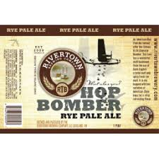 Rivertown Pumpkin Ale by Rivertown Brewing Company Beers Brewerydb Com