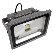 buy luminturs tm 30w led outdoor exterior wall wash flood light
