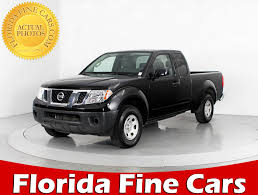 Used 2016 NISSAN FRONTIER Extended Cab S Truck For Sale In WEST ... Spied Nissan Titan Regular Cab Work Truck 2013 Frontier Sv 4wd Low Miles Great Work Truck Sets Msrp For Medium Duty Info 2016 2017 Reviews And Rating Motor Trend To Show Entire Lineup Of Nv Commercial Vehicles At Workplay Truck Forum North America Wikipedia No Money Problems Alecs Hardbody Drift S3 Magazine Price Photos Specs Car