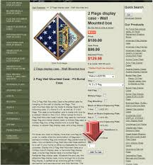 Flags Connections Promo Code | Coupon Code