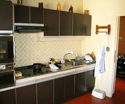 cours de cuisine muret cours de cuisine muret 28 images cours de cuisine coffret