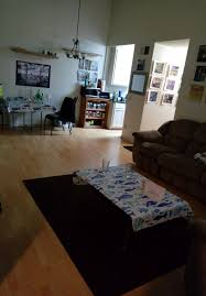Sub Leasing My Apartment   1 BHK In Los Angeles, CA   1018211 ... My Little Apartment In South Korea Duffelbagspouse Travel Tips Best Price On Home Crown Imperial Court Cameron Organizing 5 Rules For A Small Living Room Nyc Tour Simple Inexpensive Tricks To Make Your Look Sophisticated Design Fresh At Awesome How To Decorate Studio Apartment Decorated By My Interior Designer Mom Youtube Couch Ideas Haute Travels Ldon Chic Mayfair 35 Amazing I Need Cheap Fniture