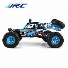 100 Hobby Lobby Rc Trucks 4 Wheel Drive Wholesale 4 Suppliers Alibaba