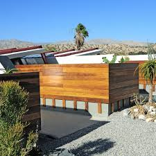 100 Lautner House Palm Springs The Hotel Desert Hot CA Jetsetter