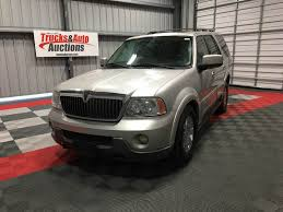 010418 Trucks And Auto Auction In Nampa, Idaho By Musser Bros. Inc. Used 2015 Lincoln Navigator 4x4 Suv For Sale 34708 Torq Army On Twitter New Truck Trucks Stock Photos Images Alamy 2018 And Info News Car Driver Review 2011 The Truth About Cars Limitless Tire Navigator Dai Brute Wheels 20 Pickup Reability Review Suvs Skateboard Home Facebook 2000 Lincoln Navigator Parts Midway U Pull 2013 Review 4 Cars And Trucks V Gmc Yukon Xl Denali Extreme Towing