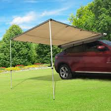 Outsunny Car Awning - Portable Folding Retractable Rooftop Sun ... Dmp Awnings Minnesotas Premier Awning Supplier Outsunny Car Portable Folding Retractable Rooftop Sun Solera Shades Side Suppliers And Manufacturers At Carports Metal Carport Shade Patio Steel Building 4wd 25 X 20m Supercheap Auto Alinum Canopy For Sale Boat Rhino Rack Foxwing Vehicle Adventure Ready One Nj Sunsetter Dealer Truck Bed Ciaoke Covers Kit Tent Sail Shelter Outdoor Garden Cover