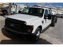2008 FORD F350 FLATBED TRUCK VIN/SN:1FDWW36R58ED32882 - Crew Cab ... Used 2013 Ford F350 Flatbed Truck For Sale In Az 2255 Trucks 2008 Ford Flatbed Truck For Auction Municibid 2000 1984 Item J1230 Sold August 5 G Used For Sale On F Pickup Trucks In Daytona Ford2jpg 161200 Super Crew Cabs Pinterest Ford 1 Ton Dually Ton Dually Flat 1990 H5436 June 26 Co Hd Video Xlt Crew Cab Diesel Flat Bed See Truck Alinum Flatbeds Highway Products Inc 1977 Carhauler Ramp Hodges Wedge Flatbed Bed
