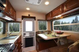 Northwood | AF Camper 865 2007 Truck Camper Arctic Fox 811 Shortlong Box Slide 24900 Of The Day Defineyourroad Campers Accessrv Utah Access Rv Northwood Mfg Artic 860 Rvs For Sale Slideouts Are They Really Worth It Custom Accsories Good Sam Club Open Roads Forum Srw Picture Thread 2018 Host Mammoth City Colorado Boardman In Natural Habitat Youtube 990 2014 Out 37900 Camrose Top 10 Ebay