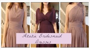 Azazie Bridesmaid Dress Try On (Second Edition) Azazie Is The Online Desnation For Special Occasion Drses Our Bresmaid Drses For Sale Serena And Lily Free Shipping Code Misguided Sale Tillys Coupon Coupon Junior Saddha Coupon Raveitsafe Tradesy 5starhookah 2018 Zazzle 50 Off Are Cloth Nappies Worth It Promotional Codes Woman Within Home Button Firefox Swatch Discount Vet Products Direct Dress Try On Second Edition