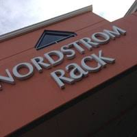 Nordstrom Rack San Leandro Discount Store in San Leandro