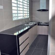 Kitchen Design Malaysia Youtube Cabinet Price Small