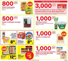 Laughing Cow Cheese Coupon Canada, Dallas Auto Show Discount ... Mophie Discount Code Juice Pack Mfi Wireless Charging Battery Case For Samsung Galaxy S8 Mophie Lifeproof Black Friday Coupon The Brides Bouquet Air Cell Phone Iphone 7 Plus Rose Gold 1501760 Where To Buy A Laser Hair Removal Hawthorn Ottawa Tulip Festival Promo Jcpenney 25 Off Generac Speedwash Virginmobileusacom Memorial Day Deals Save On Apple Devices And Accsories Current Airbnb Hibachi Supreme Buffet