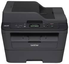 Small Computer Desk Walmart Canada by Shop Online For Laser Printers Walmart Ca