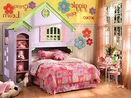 Bedroom Sets For Teenage Girls by Girls Bedroom Amazing Little Bedroom Sets Girls