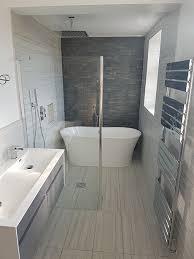 Bathrooms Designs Modern Bathroom Design And Installation Inspired Bathrooms