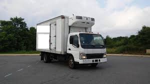 Beverage Truck For Sale In Philadelphia, Pennsylvania 1999 Sterling L7501 Beverage Truck For Sale 514350 Beverage Truck For Sale In Connecticut Ready Work 2003 Freightliner Fl70 Delivery 2007 Intertional 4400 Single Axle By For Sale 245328 Miles 1993 Gmc Topkick 8955 Commercial On Cmialucktradercom Used Trucks Isuzu 1237 Dimension Bodies Hackney