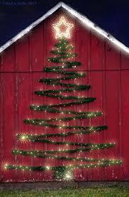 best 25 exterior christmas lights ideas on pinterest christmas
