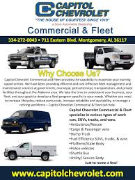 Capitol Chevrolet Montgomery | New Chevrolet Dealership In ... Ten Things You Should Know Before Embarking On Webtruck 2017 Ford Chassis Cab In Sylacauga Al At Tony Serra Blue Ox Outfitters Photo Gallery Millbrook Troy Silverado 2500hd Vehicles For Sale Tnt Golf Carts Trailers Truck Accsories Cargo Atx Series Ax188 Ledge 17x8 Wheel Cast Iron Black Hh Montgomery Alabama Best Image Of Vrimageco New 2019 Chevrolet Colorado Wt For Stock Scratch 057
