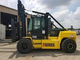 100 Truck Trader Houston 2017 Hoist P360 TX 123282070 Equipmenttradercom