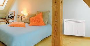 quel radiateur pour une chambre quel radiateur choisir pour une chambre batipresse