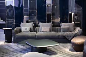 100 Sexy Living Rooms The Sleek Look Of A Bugatti Is Now Available For Your Home