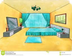 chambre virtuelle décoration couleur chambre virtuelle 98 montpellier 04091724