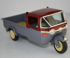 Bandai 50's Mazda Three-Wheel Truck / Motorcycle In Box Friction ... Breakdown Heavy Recovery Hgv Car Van 4x4 Motorbike Motorcycle Truck Motorcycle Kjan Radio Atlantic Ia Am 1220 Cruiser Ramp Loader Truck Lift Discount Rusty American Chopper Style And Pickup Editorial Bator Intertional Classic Sales Grandpas Towing By C D Management Inc China 150cc Three Wheel 4 Stroke Water Cooled Cargo Trike Trailer Jeep Drag Race Which Will Blow Your Mind Moped Vs How Not To Load A On Youtube Rampage Power 8 Long Ramps Man Seriously Hurt After Collide West Side