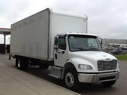 NEW 2018 FREIGHTLINER M2106 BOX VAN TRUCK FOR SALE FOR SALE IN ... 2012 Freightliner M2 106 Single Axle Box Truck Cummins 67l 250hp Freightliner Box Truck For Sale 2007 Business Class 2000 Fl60 For Sale 226287 Miles Phoenix Under Cdl 24 Youtube Buy 2011 Business Class 26ft With Lift 2019 26000 Gvwr 26 Box Business Class For Sale Albemarle North Vocational Trucks 2017 Used At Premier Group 2014 Spokane Wa 5629 Under Greensboro