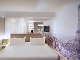 chambre des commerces versailles hotel in mercure vaugirard porte de versailles hotel