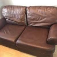 Marks And Spencers Leather Sofas by Marks And Spencer Leather Sofa Review Memsaheb Net