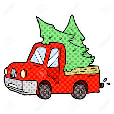 Cartoon Pickup Truck Carrying Christmas Trees Royalty Free Cliparts ... Old American Blue Pickup Truck Vector Illustration Of Two Cartoon Vintage Pickup Truck Outline Drawings One Red And Blue Icon Cartoon Stock Juliarstudio 146053963 Cattle Car Farming Delivery Riding Car Royalty Free Image Cute Driving With A Christmas Tree Art Isolated On Trucks Download Clip On 3 3d Model 15 Obj Oth Max Fbx 3ds Free3d White Background