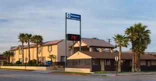 Christmas Tree Lane Turlock Ca Hours by Best Western California U0027s Central Valley Hotels 09 26 12
