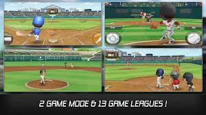 Baseball Star - Android Apps On Google Play How To Play Backyard Baseball On Windows 10 Youtube Beautiful Sports Architecturenice Games Top Full And Software No One Eats Alone 100 Gamecube South Park The Stick Of Truth Pc Game Trainers Cheat Happens 09 Amazoncom Ballplayer 9781101984406 Chipper Jones Carroll Sandlot 2 2005 Torrents Torrent Butler