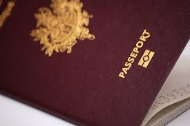 bureau passeport lausanne copie certifiée conforme du passeport l lausanne l ève l vaud l
